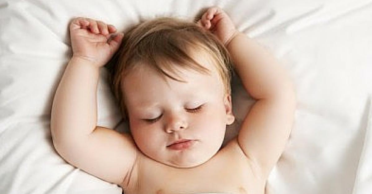 Pourquoi l'hypnose est un bon plan pour les enfants