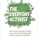 The Everyday Activist
