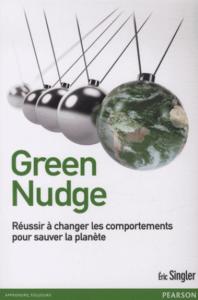 Green Nudge