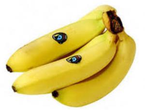 bananes fair trade
