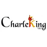 Charleking-OK