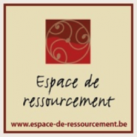 Espace de Ressourcement