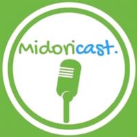 Midori-OK