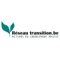 TransitionOK