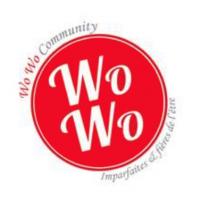 wowo-OK