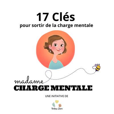 Tribu-Zen-formation-17-clés-pour-sortir-de-la-charge-mentale